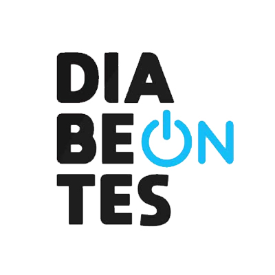 EVENTO APRESENTA UMA NOVA FORMA DE VIVER COM DIABETES