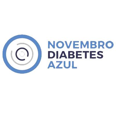 Você conhece o Novembro Diabetes Azul?