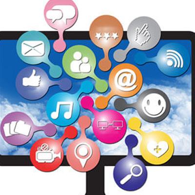 Tecnologia para educar e ajudar no cuidado diário