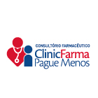 Clinic Farma