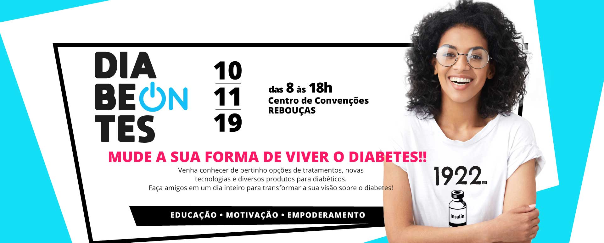 Diabetes On