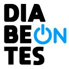Diabetes On Digital 2020