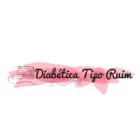 diabeticatiporuim