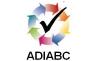 Adiabc